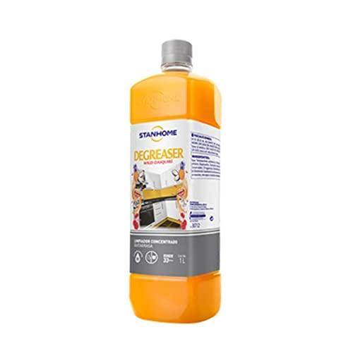 Degreaser Vetoplosser, 1000 ml, geconcentreerd, voor verschillende oppervlakken