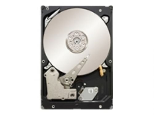 Seagate Part # st32000444ss, (Certified Refurbished) by Seagate