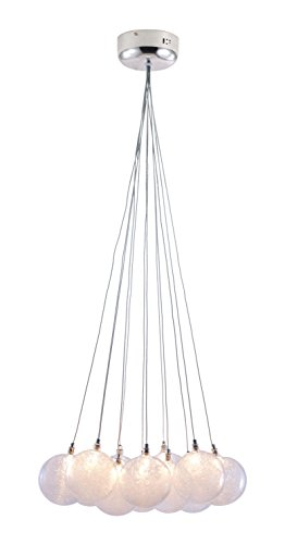 Zuo cosmo ceiling lamp