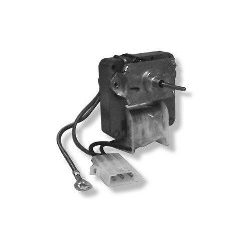 - Electrolux WCI-5300158289 Replacement Refrigerator Evaporator Fan Motor
