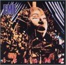 Stigma by Emf (1992-11-03)