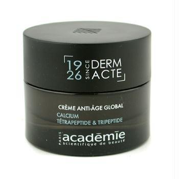 Academie Skin Care