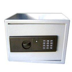 Digital Safe - Small