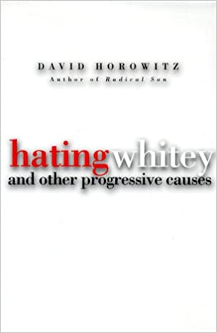 {{WORK{{ Hating Whitey: And Other Progressive Causes. their Trabajo adictos Contact entrega benefits Bento