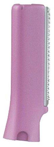 파나소닉 회 re 에 페이스 케어 별매체 인 우부 모용 핑크 ES9275‐P