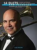 Carl Fischer Trombones