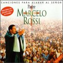 Canciones Para Alabar Al Senor