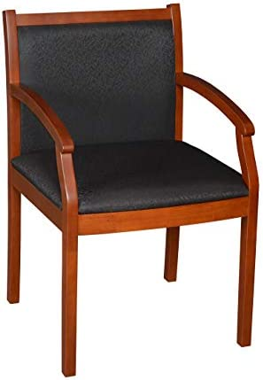 Regency Montgomery Accent/Lobby/Multipurpose Chair Review