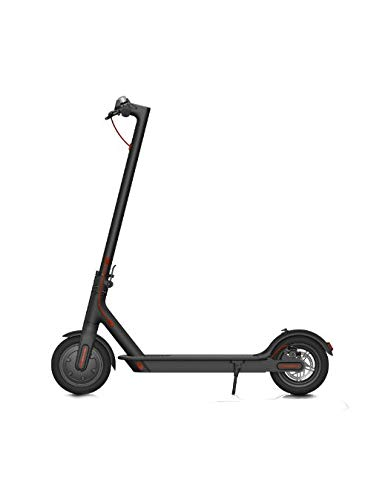 Cellys CELLLYS - Patinete eléctrico Xiaomi: Amazon.es ...