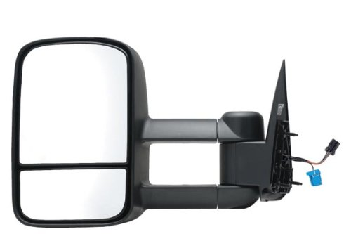 05 tahoe steering wheel buttons - 7