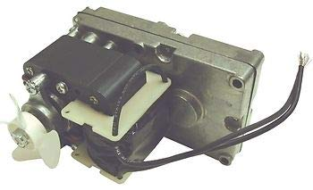Online Auto Supply New Accuturn Brake Lathe Feed Motor 433641 Accu-Turn by Online Auto Supply (Image #1)