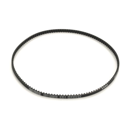 Kyosho 387 RRR Drive Belt for 24T Pull ()