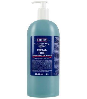 Kiehl'S Face Scrub - 8