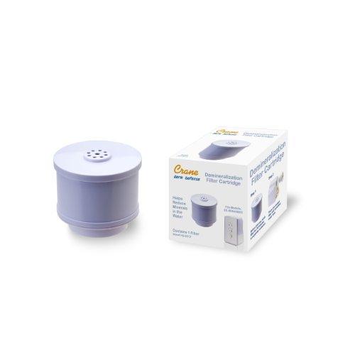 crane-hs-3812-crane-germ-defense-humidifier-filter-white-model-hs-3812-outdoor-hardware-store