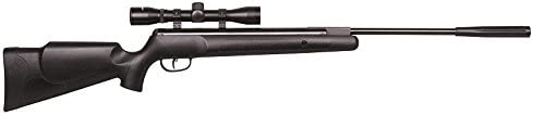 Crosman Blaze Nitro Piston Air Rifle air rifle