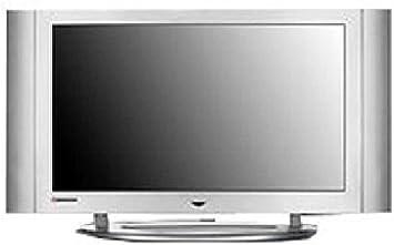 Schneider/TCL 23 M 901 - Televisión, Pantalla LCD 23 pulgadas: Amazon.es: Electrónica