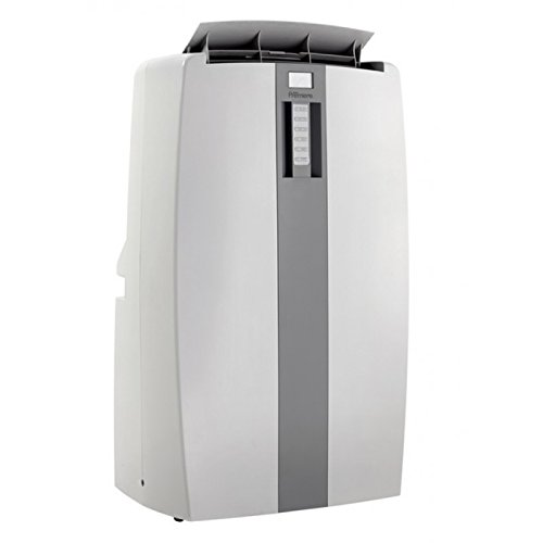 Danby 11,000 BTU Portable 3-in-1 Air Conditioner Dehumidifier Fan DPA110DA1GP Review