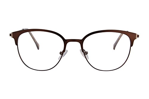 De Grey Transition Lens Lunettes Shinu Glasses Photochromiques Femmes Soleil change hommes Brown C2 300 amp;brown 9075 Myopia aRnw4