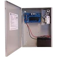 Altronix Proprietary Power Supply LPS3C24X