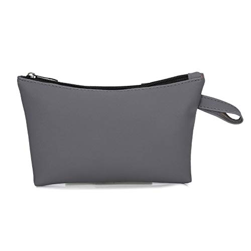 Creative Holder women bags Crossbody Women Wallet Lady Purse Card Coin Bag Grey Wristlet Print shoulder for Widewing Clutch Leather qfC0nwaw