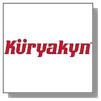 Kuryakyn 1679 Premium Chrome Accessory Mount for Perch