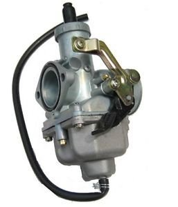 baja 250 atv service manual