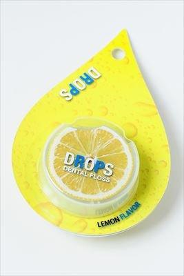 100 %品質保証 ドロップス レモン × × 288個セット 10個 B071YN65FP B071YN65FP 10個 10個, ASTUTE:25abd705 --- svecha37.ru