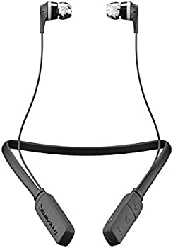 Skullcandy Inkd Neckband Wireless Bluetooth Headphones