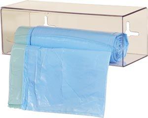 Bowman Bag Dispenser - 7