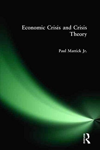 an analysis of the microeconomics theories Microeconomics is the study of individuals and business decisions, while macroeconomics looks at higher up country and government decisions.