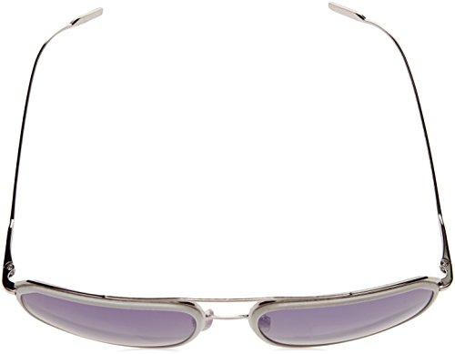 Silver Sonnenbrille amp; Dolce DG2165 Gabbana White xq8wwHZA