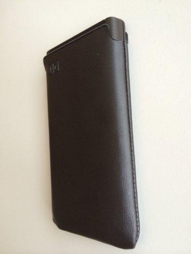 HP Slip Case Cover for HP 32SII 17BII 20S 42S Calculators