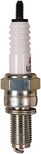 Denso 4221 Spark Plug