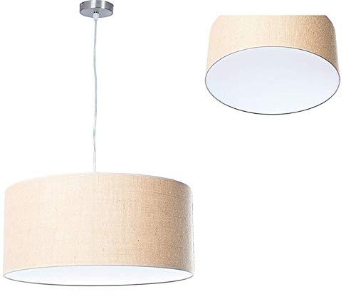 Clásica Lámpara de techo, de alta calidad Colgante | lámpara ...