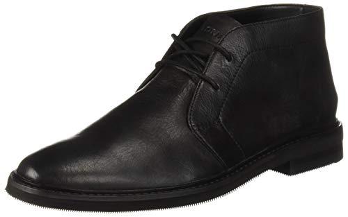 Bostonian Men's Dezmin Mid Chukka Boot