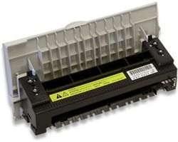 2840 QSD Compatible Fuser 2830 Works with: 2820 New Build Replacement for HP RG5-7602