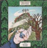 Wilde Tales [LP]