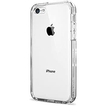 amazon iphone 5c case spigen ultra hybrid iphone 5c with air 13384