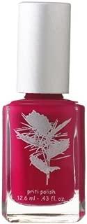 product image for Priti NYC 630 love lies bleeding vegan nail polish