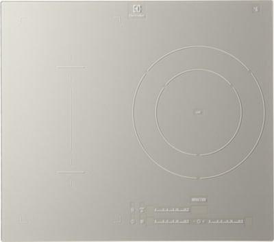 Electrolux ehn6532ios placa de cocina inducción: Amazon.es ...