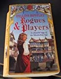 img - for Rogues & Players Bentley Pauline book / textbook / text book