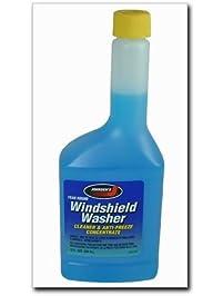 Amazon Com Windshield Washer Fluids Oils Amp Fluids