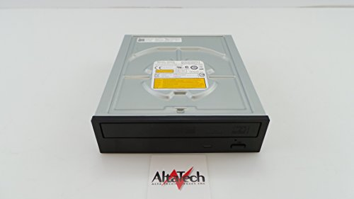 Dell Assy DVD+/-RW 16X HH BARE PSNC, X85FC by Dell