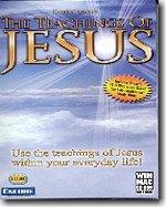 The Teachings of Jesus by Encore