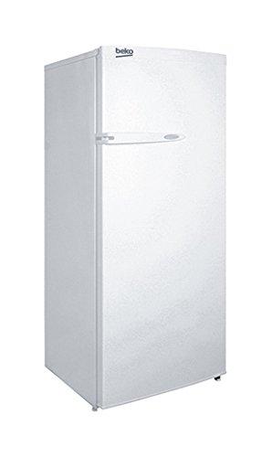Beko FS 256 - Congelador (Vertical, Incorporado, Acero inoxidable ...