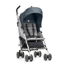 Baby Jogger Reversible Umbrella Stroller - 1