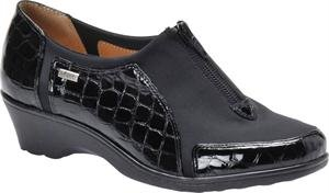 softspots - Womens - Sparks -