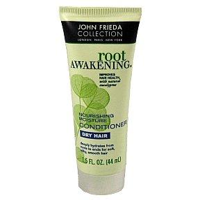 John Frieda Root Awakening Conditioner - Dry Hair