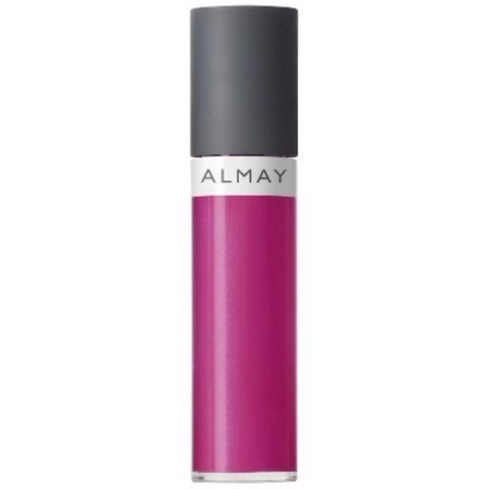 Almay Color Care Liquid Lip Balm - 5