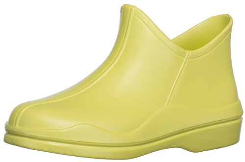 Wellington Light Green brandsseller Boots Women's 5fwPqUxX0Z